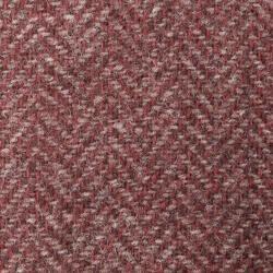 Photo of Stetson Belfast Classic Wool Flatcap Schiebermütze Schirmmütze Herrenmütze Wintercap Herrenkappe Ste