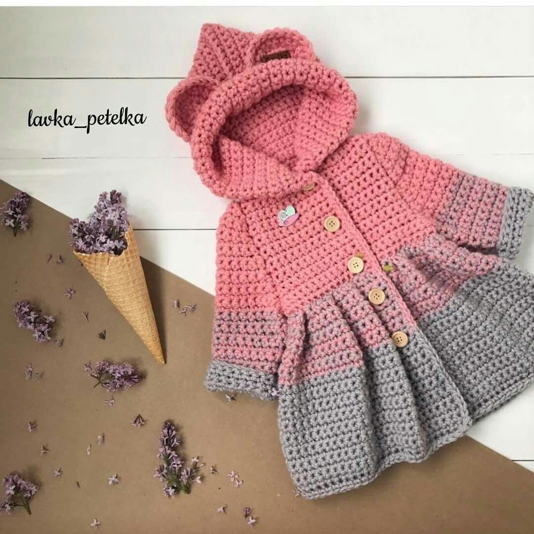 Pin by Kangnong Chaichalad on Crochet Patterns | Pinterest | Crochet ...