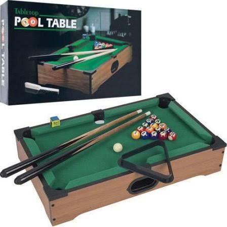 mini pool table - Google Search | art | Pinterest | Mini pool and ...