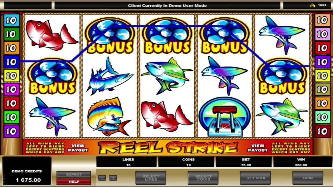 В–· play free fruit cocktail slot machine online в‡' [igrosoft game]