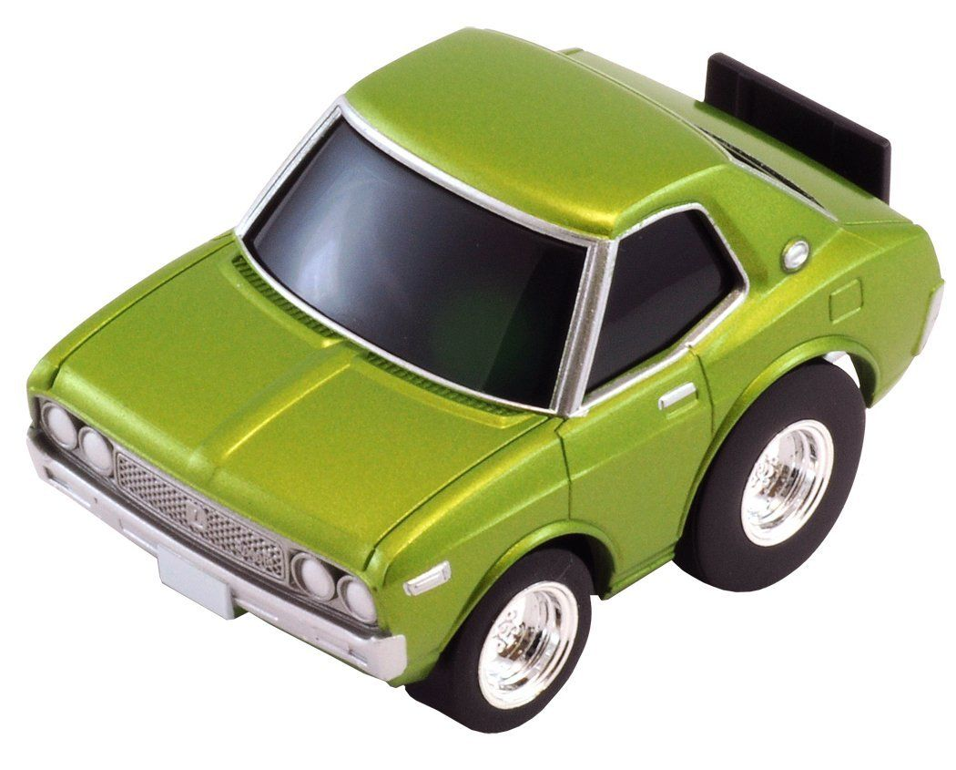 Choro Q Zero Z 17a Laurel 2000sgx Green Japan Import Amazon De Spielzeug Japan Kostenlos
