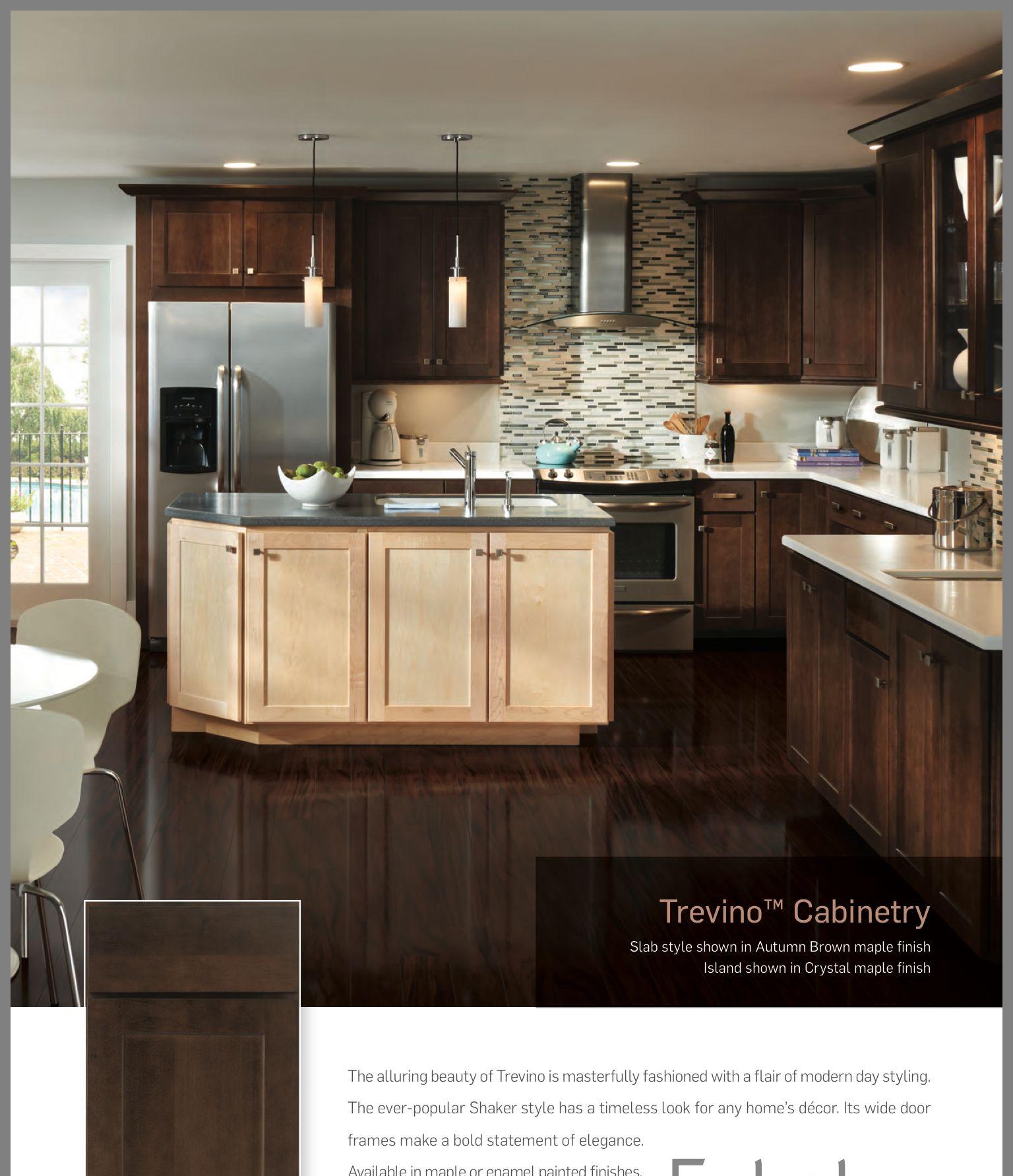 Cabinets Maple Kitchen Cabinets Kitchen Cabinetry Home Kitchens