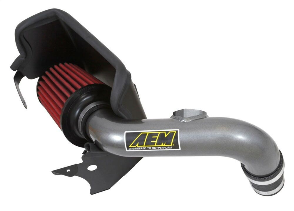 Sponsored Ebay Aem Induction 21 788c Cold Air Induction System