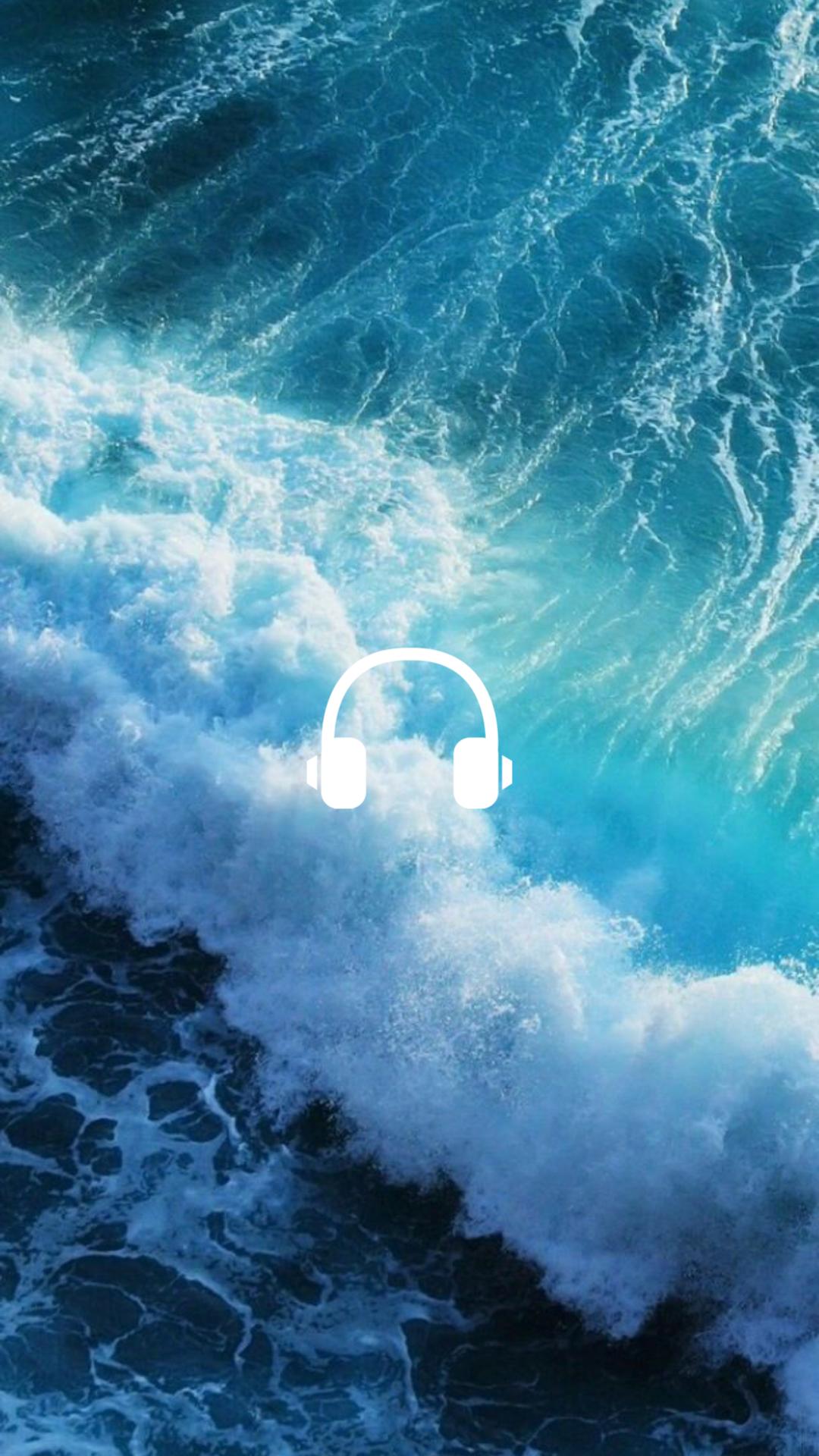 instagram highlight cover ocean free