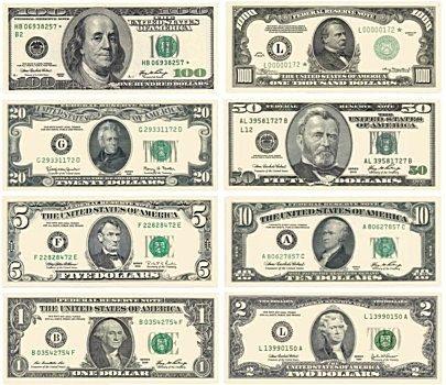 Edible Money Money Bills Money Cake Topper Money Cake Etsy Money Bill Edible Paper Money