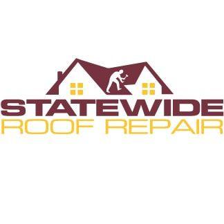 Residential Asphalt Roofing | Statewide Roof Repair | Roof ...