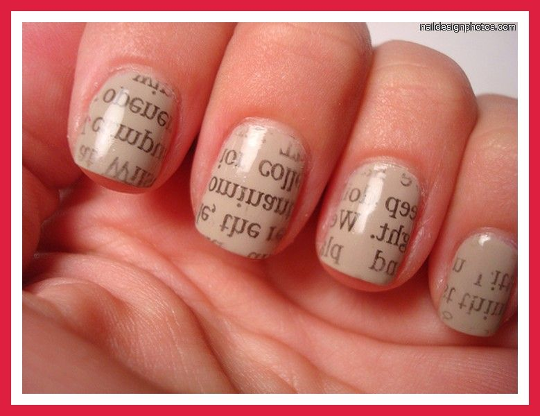 Easy do yourself nail designs cute nail designs you can do easy do yourself nail designs cute nail designs you can do yourself pictures photos video solutioingenieria Choice Image