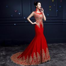 礼服-品牌女装-天猫Tmall.com-上天猫,就够了
