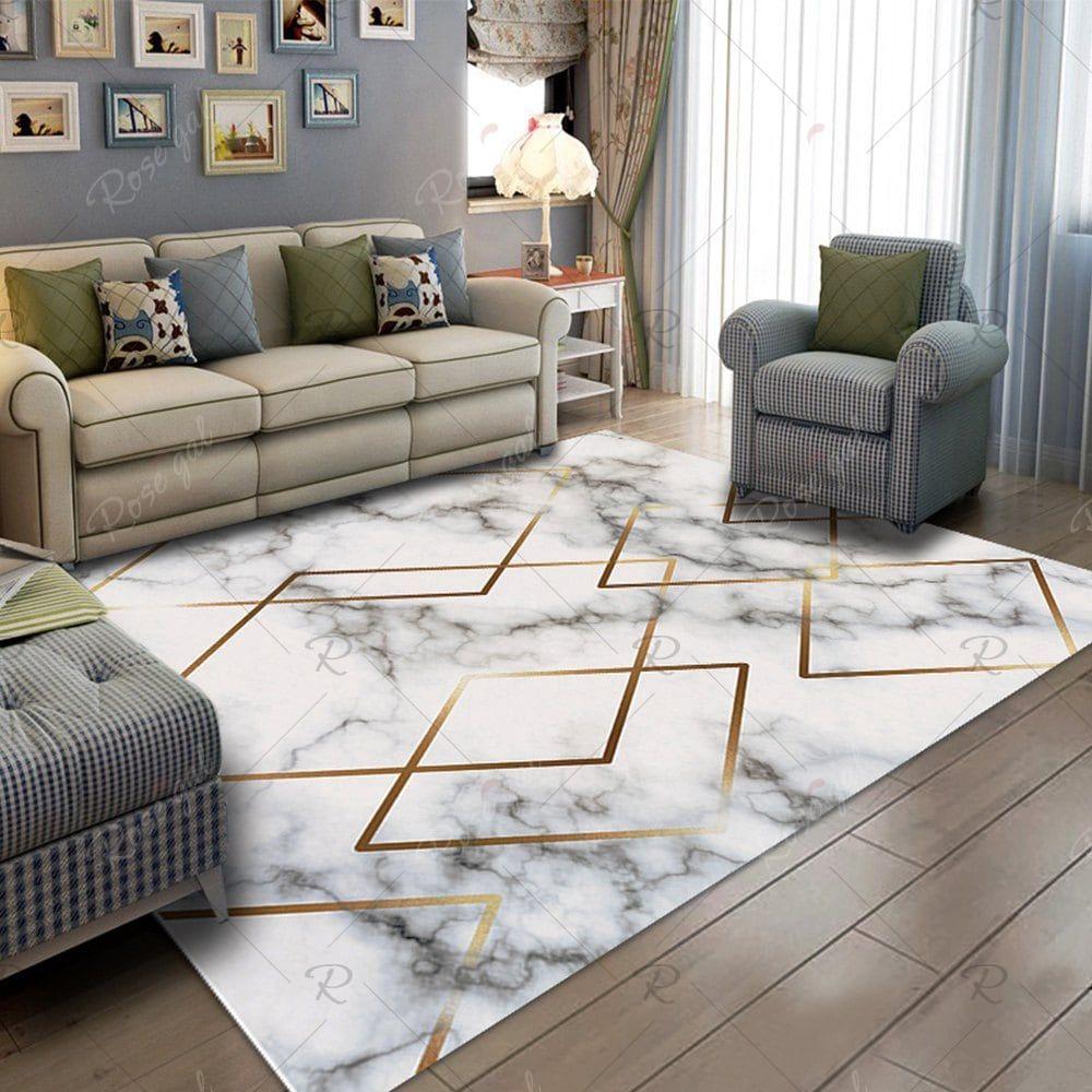 rosegal  brown carpet living room living room carpet