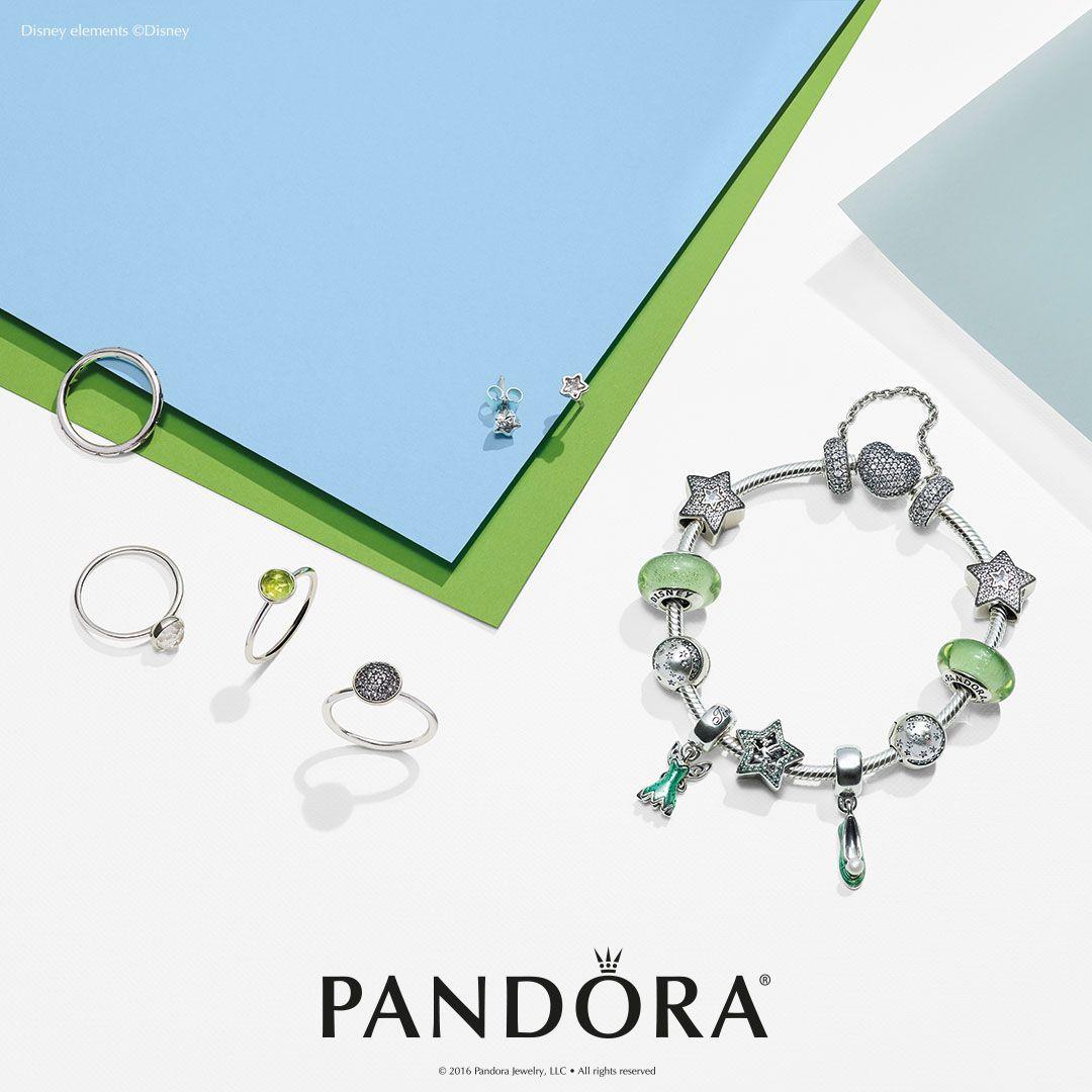 Pandora Jewellery Harmony Jewellers Grimsby Dunnville