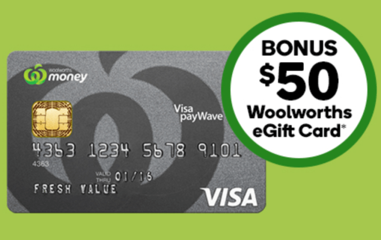 Woolworth Everyday Credit Card Woolworths Ecards Credit Card Help Business Credit Cards Rewards Credit Cards