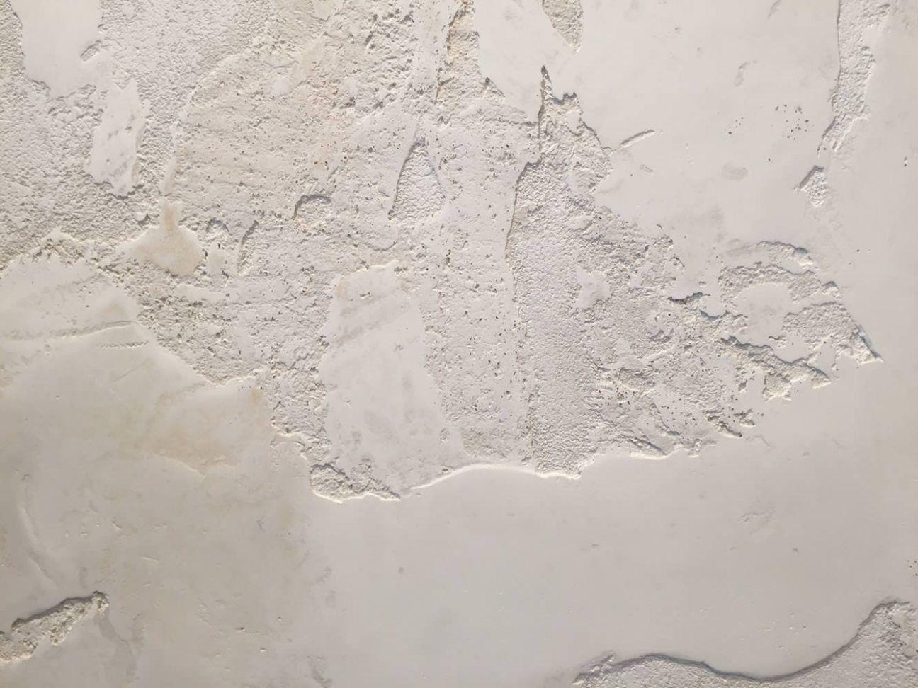 Ein Moglichkeit An Struktur Kalkputz Wand Putz Kalkputz Innen