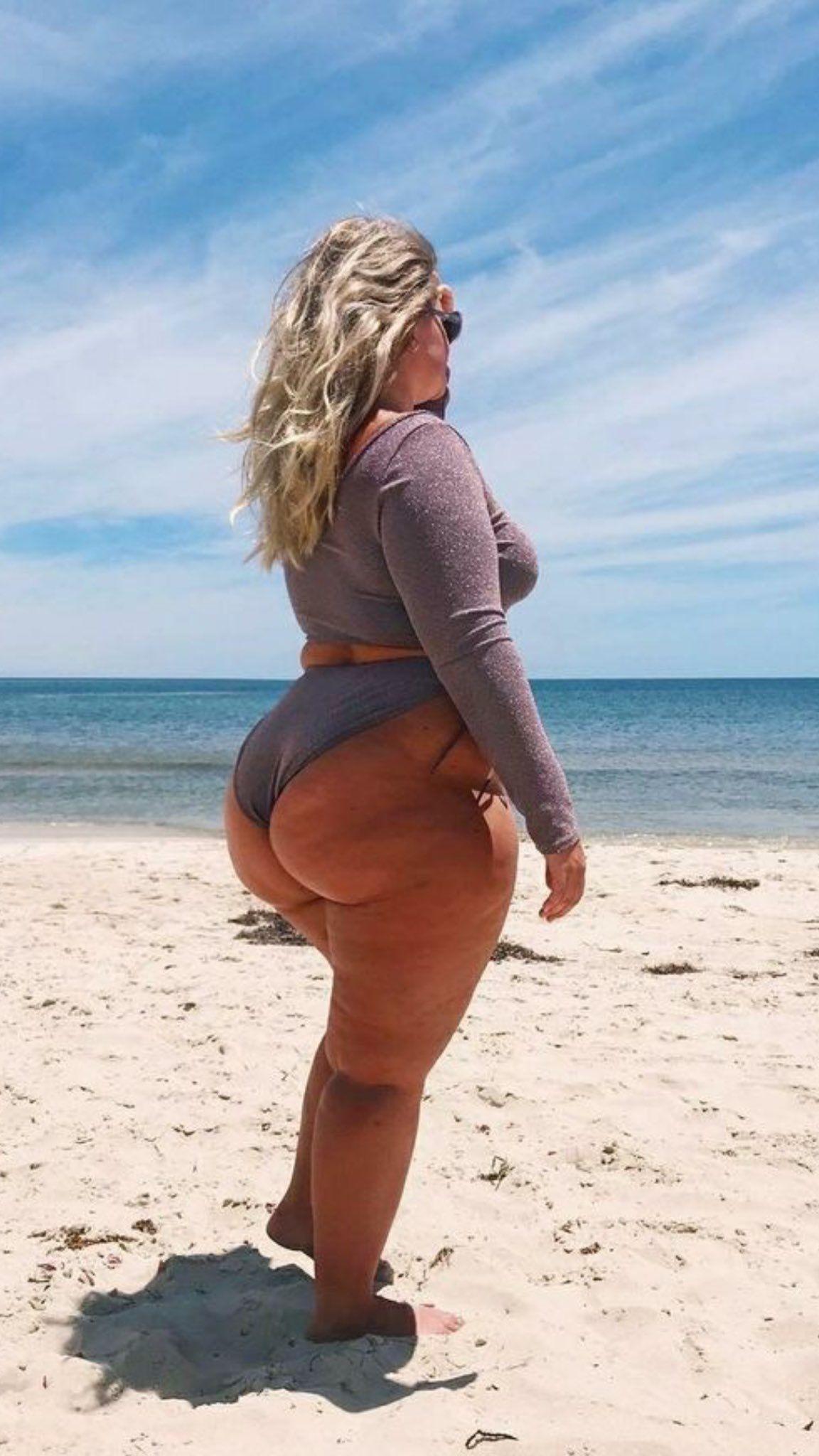 Bbw Mature Booty badfeet | full figure women. in 2018 | pinterest | curvy
