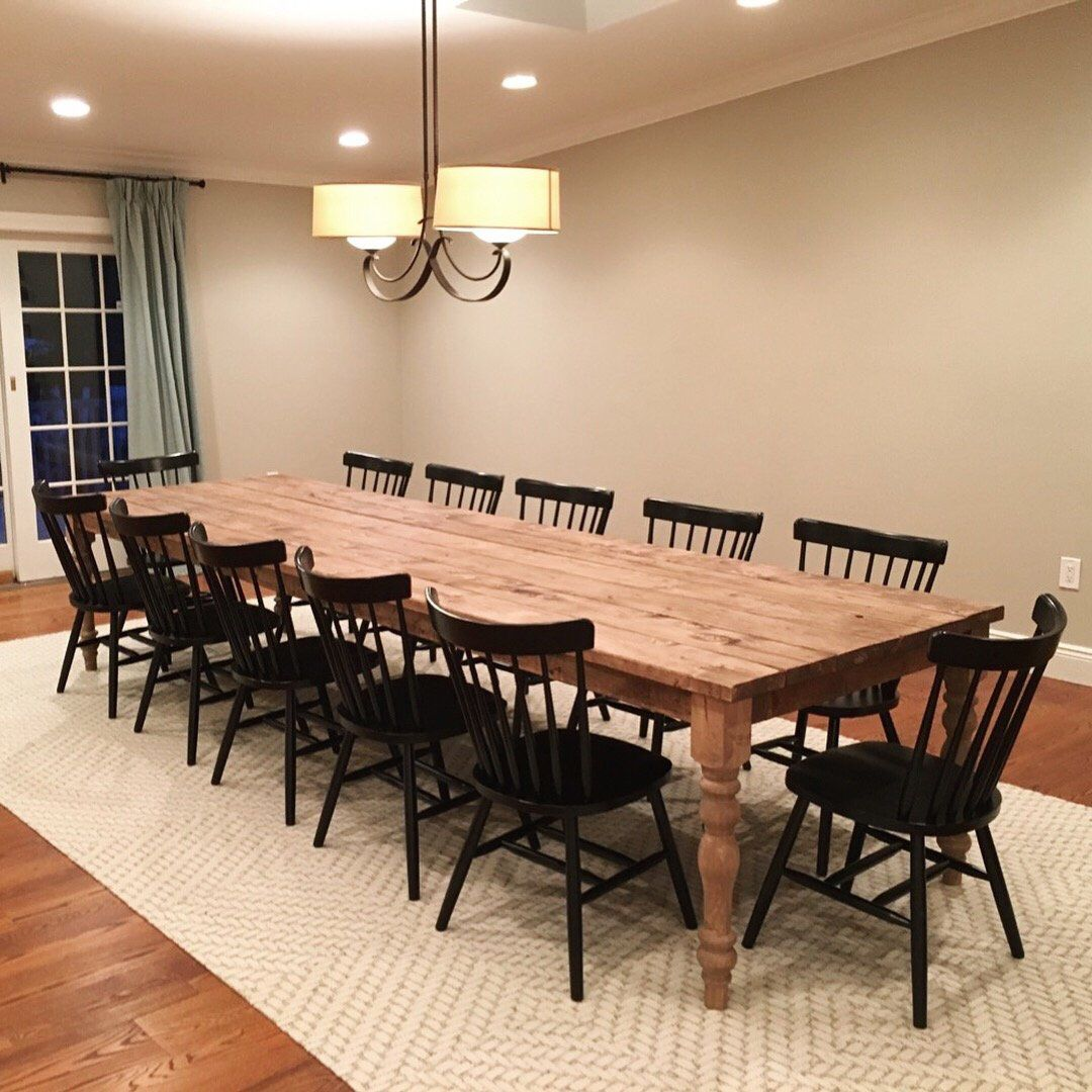 Triangle Shaped Dining Table Dinner Triangular Kitchen ...