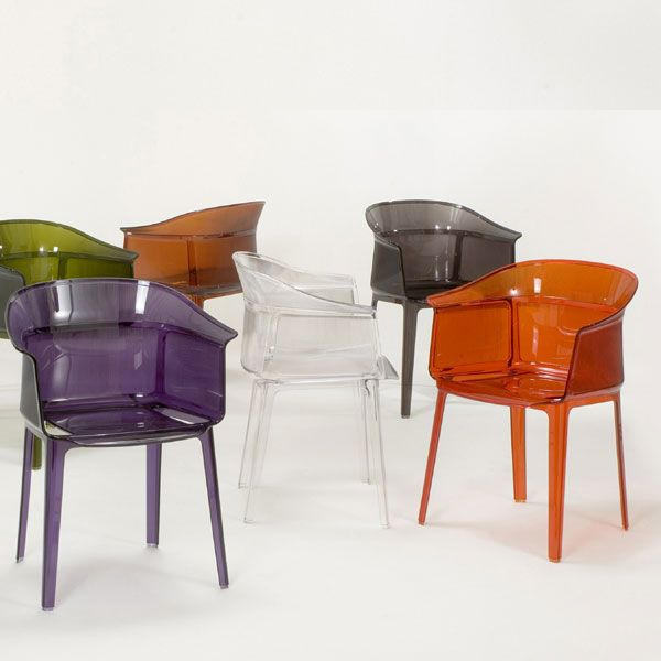 Kartell Chair   Google 搜尋