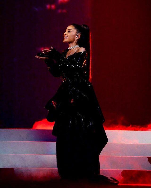 My Everything Ariiii Ariana Grande Outfits Ariana Grande