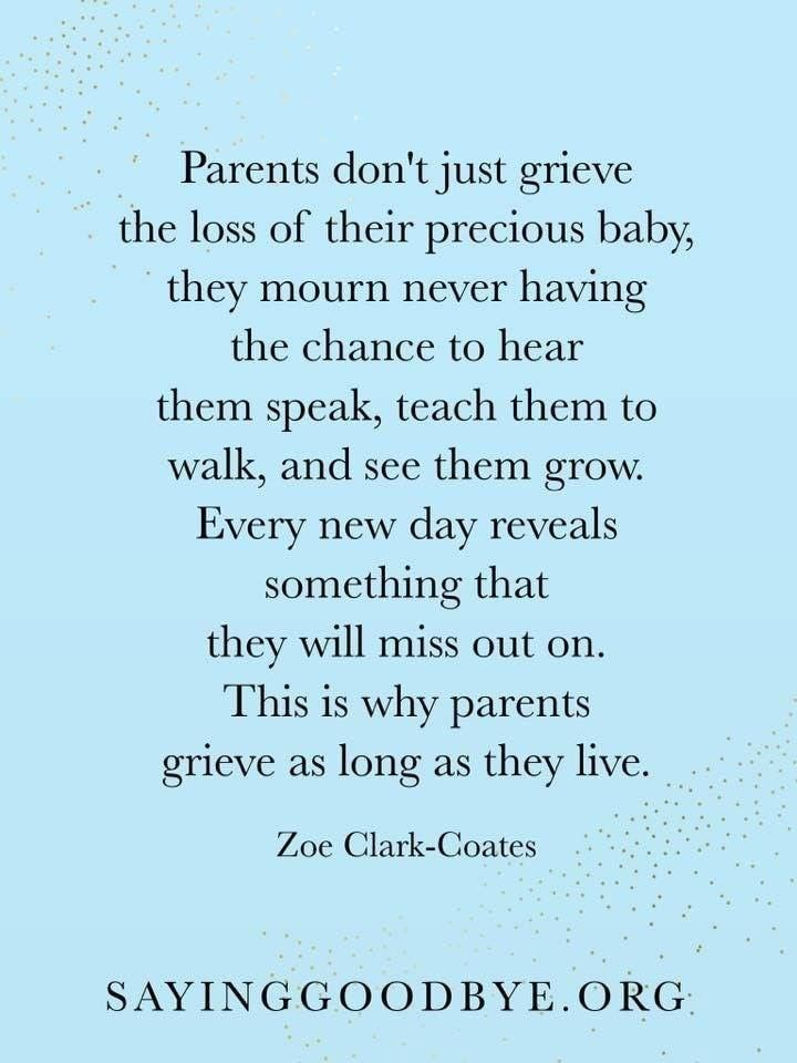 Pin By Gina On Baby R Pinterest Miscarriage Quotes Infant Loss