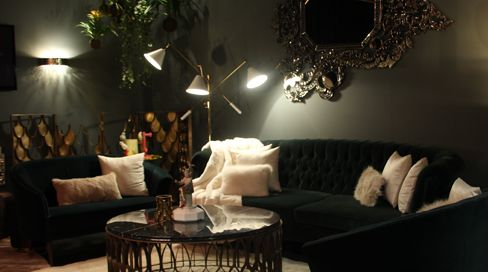 Inspiración para decorar espacio modernos y contemporáneos con