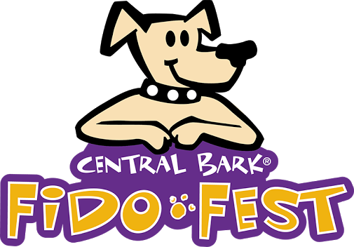 Find us at Fido Fest tomorrow, Saturday, June 13 from 11am-4pm! Fido Fest will…