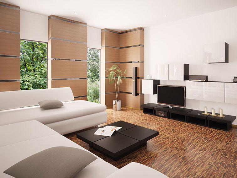 Desain Rumah Minimali Menata Ruang Tamu Minimalis Untuk Ruangan Mesmerizing Living Room Candidate 2018