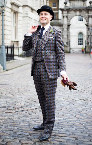 b3cf4e94 Street Style Photographs by FashionBeans: Guy Hills. Street Style  Photographs by FashionBeans: Guy Hills Men Style Tips, Fashion Articles ...