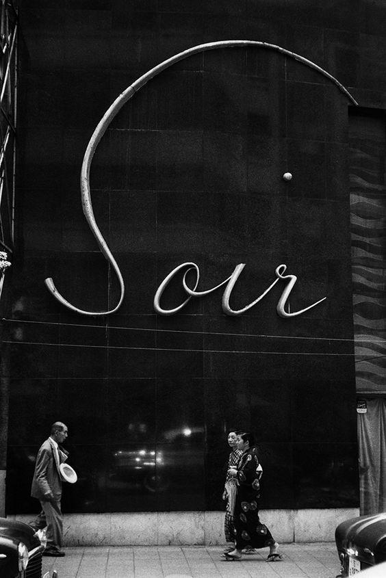 �ynl��e���y�._Japan,1958–MarcRiboud.-Shop GoodsCollection Mag Instagram Facebook