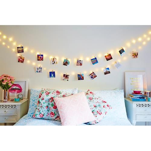 How To Decorate With Fairy Lights Fairy Lights Bedroom Fairy