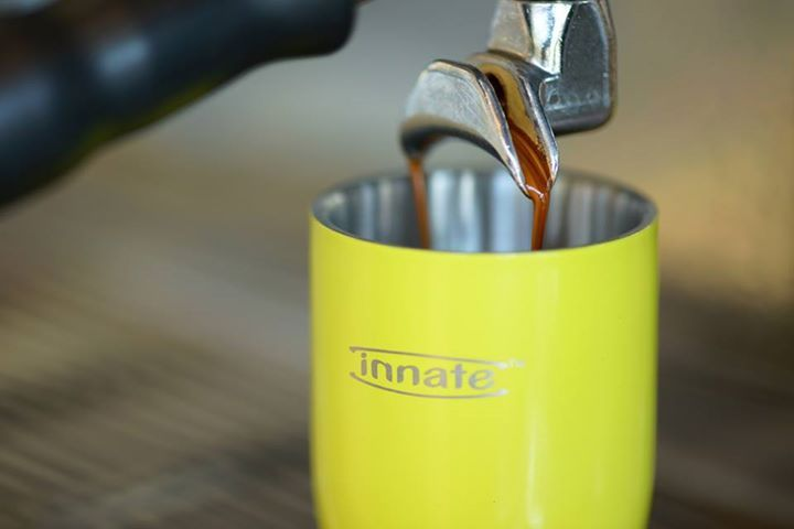 Had a groovy International coffee day? We spent ours with our friends and some good drinks.