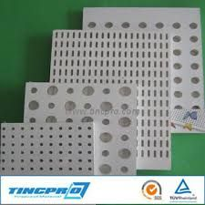 نتيجة بحث الصور عن Knauf Gypsum Board With Images Bose Speaker Gypsum Board