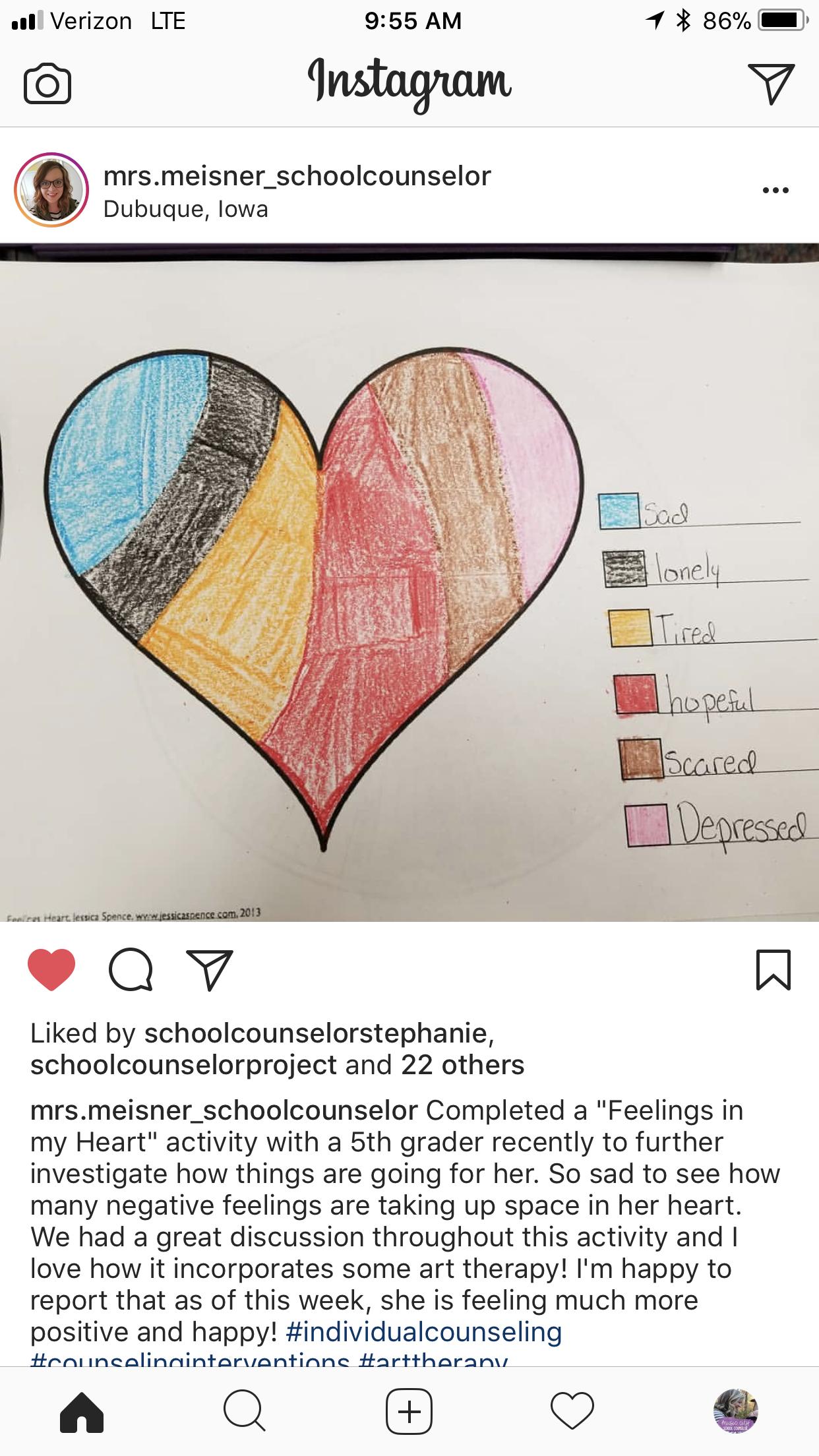 Pin By Lorynn Gutierrez On School Counseling