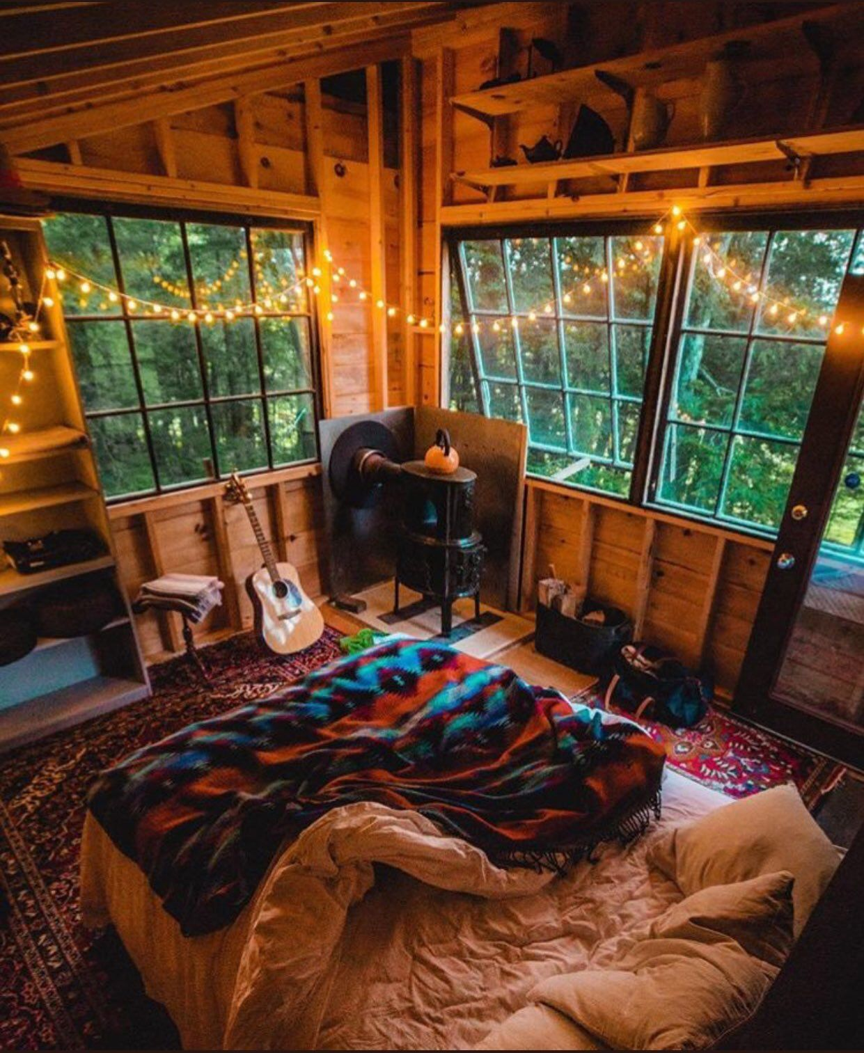 Top 30 Masculine Bedroom Part 2: Hippy Bedroom, Dream Rooms, Hippie Home