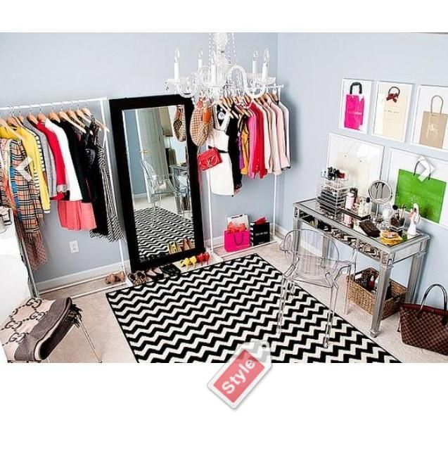 Cant Figure Out What To Do With That Spare Room? Try This