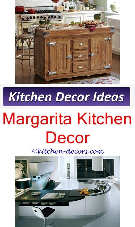 New Kitchen Units Butterfly Kitchen Decor Pinterest Kitchen