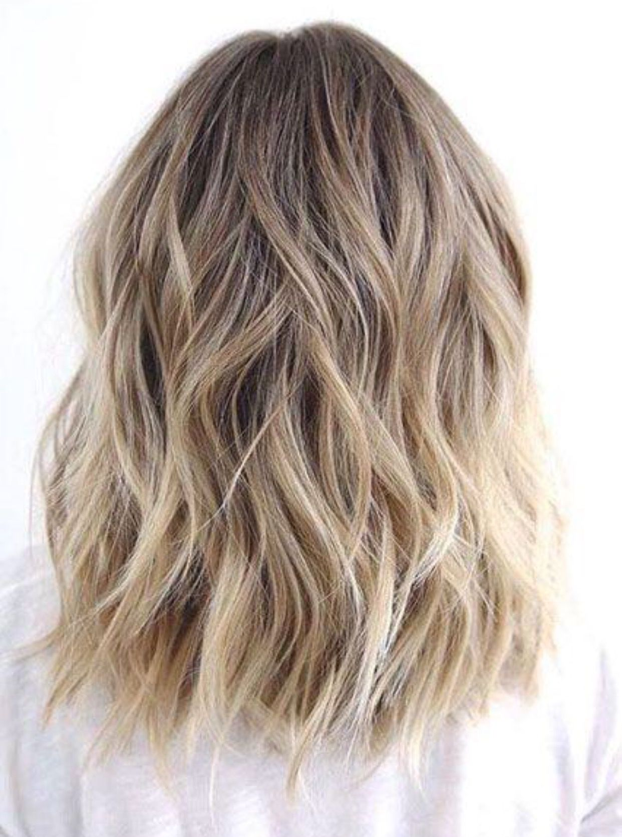 Pinterest morganjessxo h a i r pinterest hair coloring