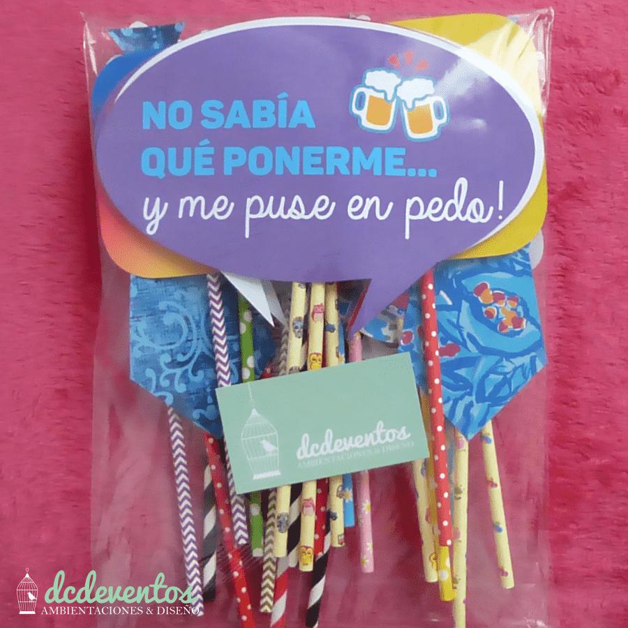 Excepcional Colores De Los Palos Para La Boda Ideas Ornamento ...