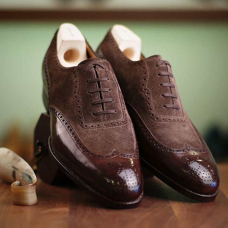 Van assem schoenen den haag Cadeau personnalisé homme 70 ans