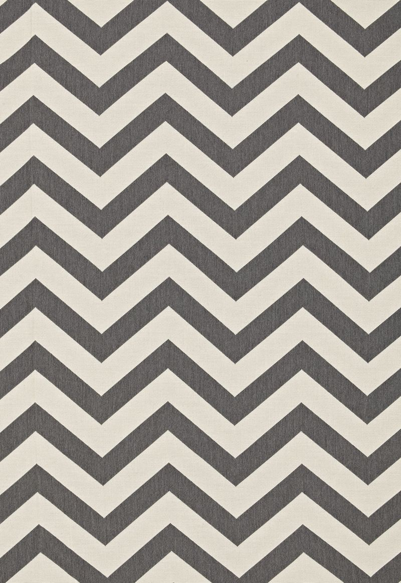 Best Prices And Free Shipping On F Schumacher Fabric Only 1st
