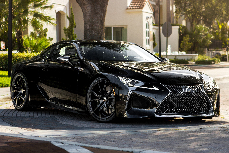 Lexus Lc500 Lexus Lc Lexus Dream Cars