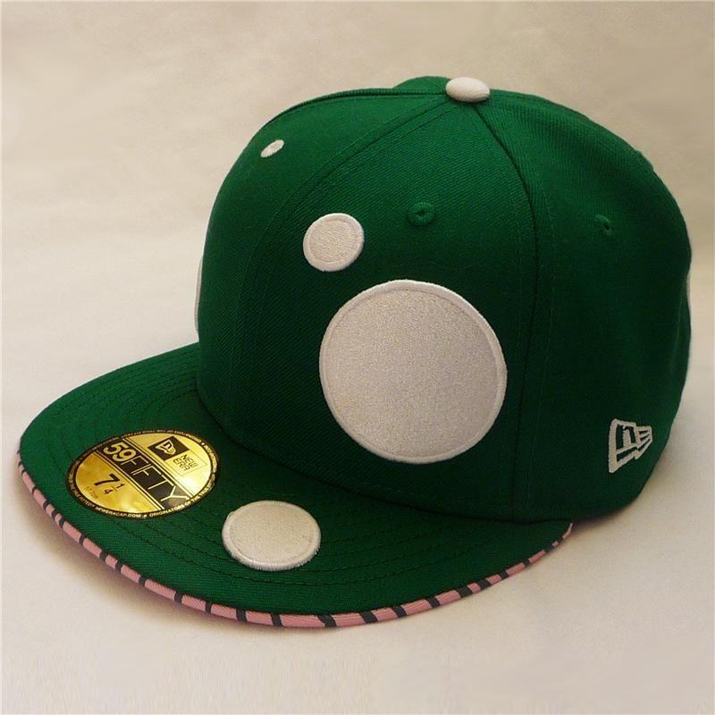 new fitted baseball cap caps era custom embroidery japan wholesale uk