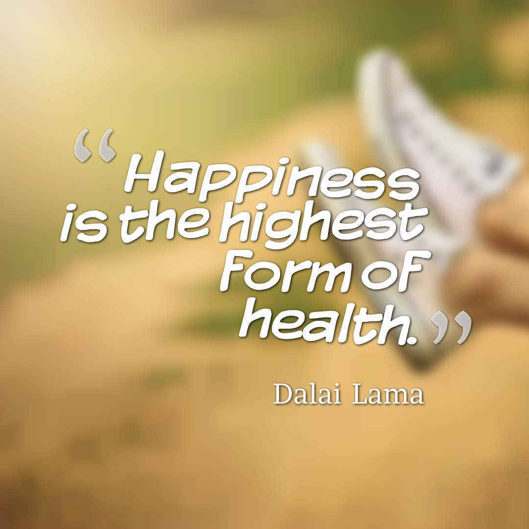 Health is wealth health quotes health healthy life