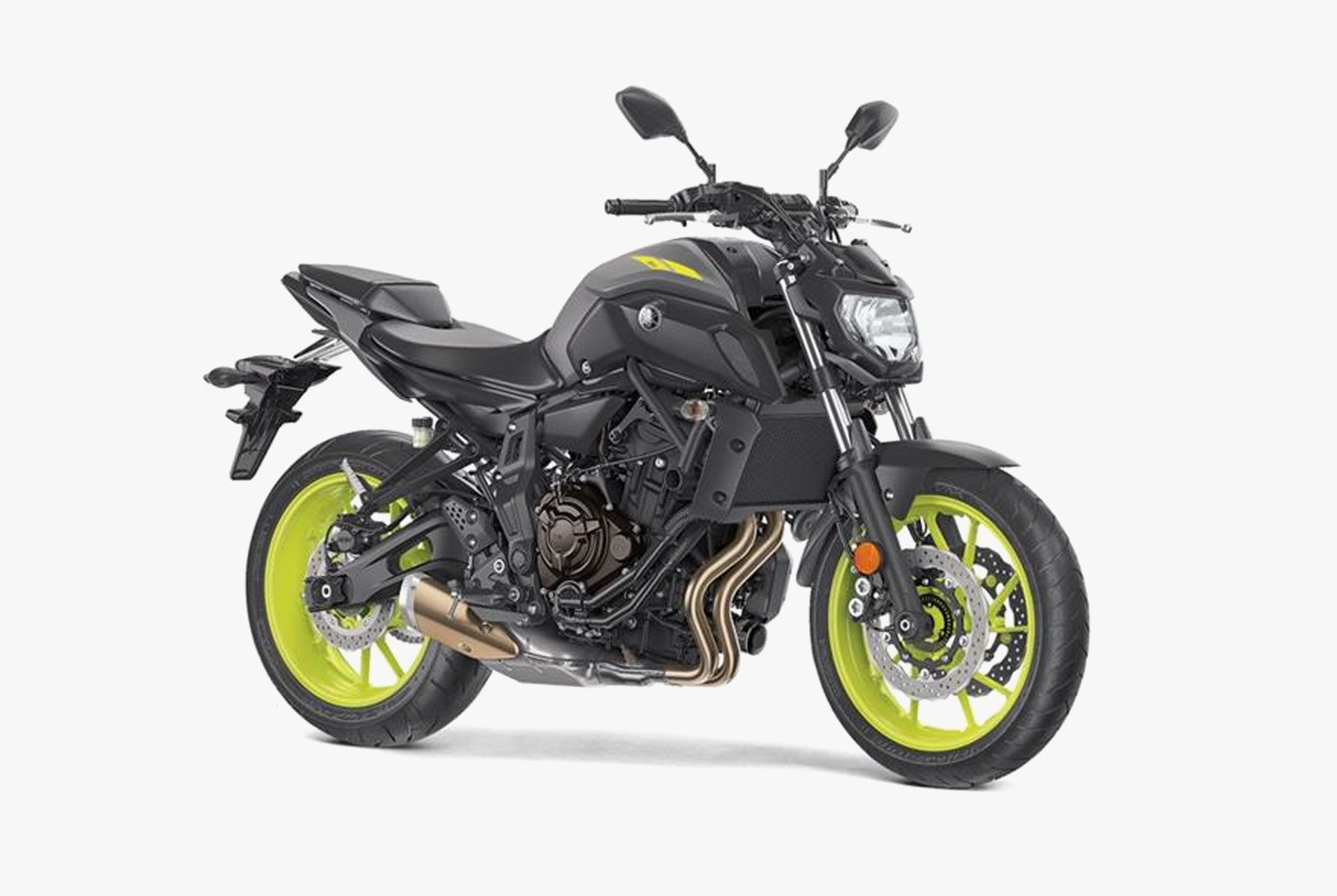 The 16 Best Motorcycles For Shorter Riders Yamaha Mt07 Yamaha Motor Motorcycle