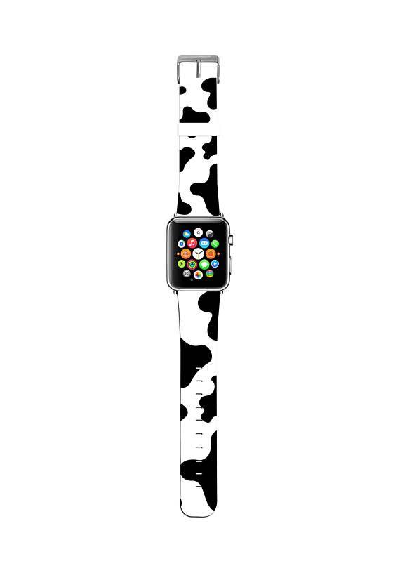 Apple Watch Band 38mm 40mm Women Apple Watch Band 42mm 44mm