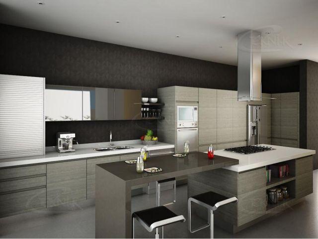 cocinas-integrales-modernas-cocina-estilo-italiano.jpg (640×481 ...