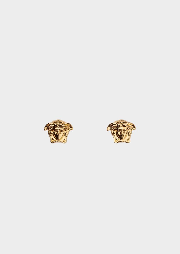 9191cde12 Medusa Head stud earrings for Men | US Online Store in 2019 ...
