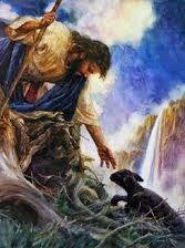 WRITINGS FOR JESUS: YOU DO MATTER.