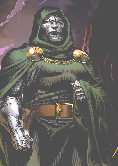 Pin By Ramiro Arellano On Doctor Doom Doctor Doom Marvel Marvel Villains Marvel Comic Character
