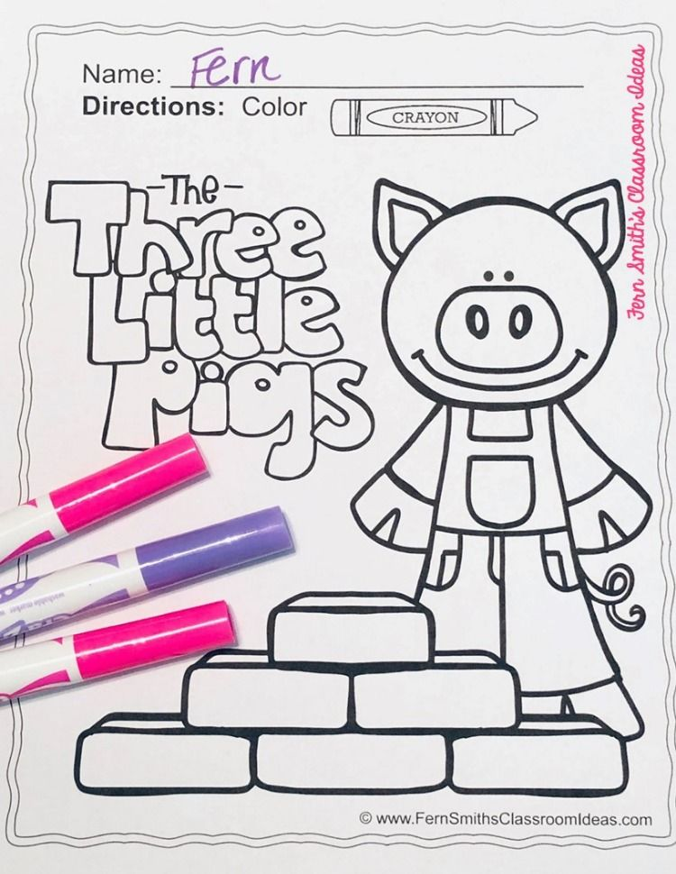 42 Fairy Tale Coloring Pages For Your Classroom Or Personal Children S Fun Pages For Cinderella Fern Smith S Classroom Ideas Coloring Pages Coloring Books