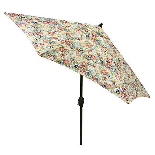 robot check umbrella market umbrella