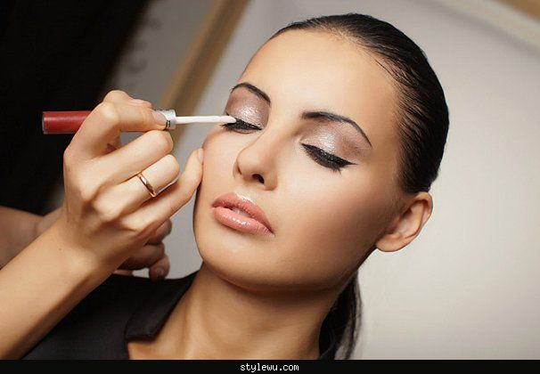 awesome Best makeup kits 2016