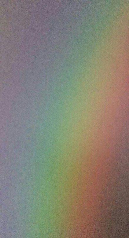 Idea By Andrea Castillo Diaz On Wallpapers Rainbow Wallpaper